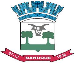 Nanuque - MG / Agente Administrativo