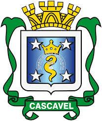 Cascavel - PR / Agente de Combate às Endemias