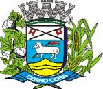 Câmara de Cerro Corá - RN / Auxiliar de Serviços Diversos