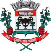 Campo Limpo Paulista - SP / Guarda Civil Municipal