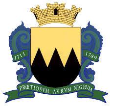 Ouro Preto - MG / Agente de Combate a Endemias