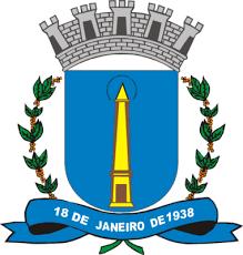 Cornélio Procópio - PR / Auxiliar Operacional
