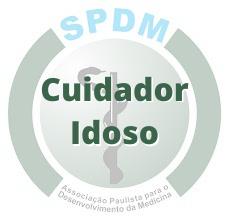 SPDM / Cuidador Idoso