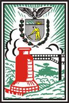 Câmara de Almirante Tamandaré - PR / Assistente Administrativo