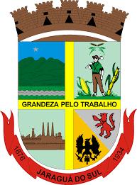 Jaraguá do Sul - SC / Agente Comunitário de Saúde