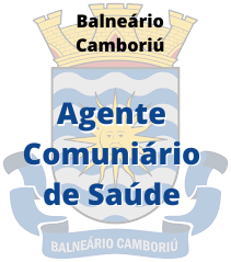 Balneário Camboriú - SC / Agente Comunitário de Saúde