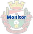 Ponte Serrada - SC / Monitor