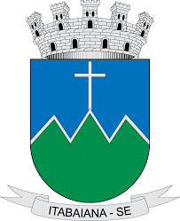 Itabaiana - SE / Auxiliar de Cuidador Social