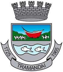 Tramandaí - RS / Monitor de Ônibus Escolar