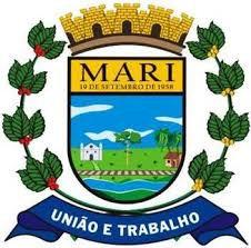 Mari - PB / Agente Comunitário de Saúde
