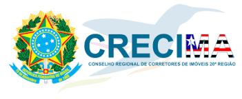 CRECI-MA  / Fiscal
