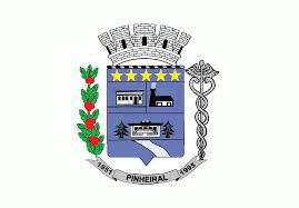 Câmara de Pinheiral - RJ / Auxiliar Administrativo