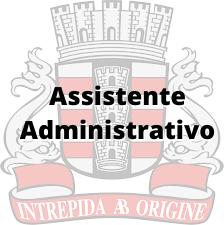 João Pessoa - PB / Assistente Administrativo