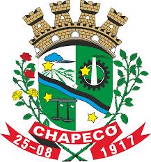 Chapecó - SC / Agente de Combate as Endemias