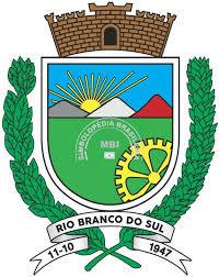Rio Branco do Sul - PR / Agente Comunitário de Saúde