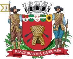 Mogi das Cruzes - SP / Auxiliar de Controle de Vetores