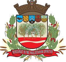 Jaboticabal - SP / Agente Comunitário de Saúde