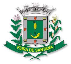Feira de Santana - BA / Auxiliar de Cuidador