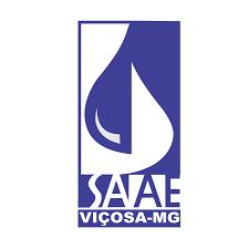 SAAE Viçosa - MG / Ajudante Administrativo