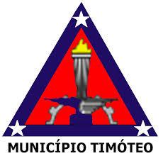 Timóteo - MG / Agente de Trânsito