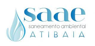 SAAE Atibaia - SP / Agente Administrativo