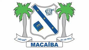 Macaíba - RN / Enfermeiro