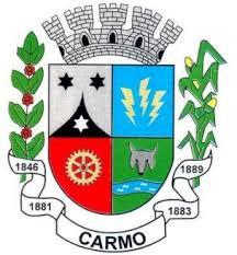 Carmo - RJ / Guarda Municipal