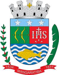 Câmara de Mangaratiba - RJ / Vigilante