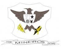 Mineiros - GO / Auxiliar de Cuidador