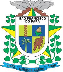 São Francisco do Pará - PA / Agente Comunitário de Saúde