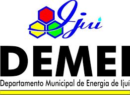 DEMEI - Ijuí / Atendente Comercial