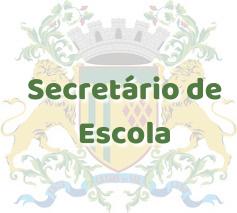 Caxias do Sul - RS / Secretário de Escola