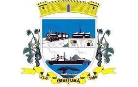 Imbituba - SC / Professor de Educação Infantil