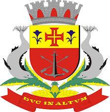 Câmara de Caraguatatuba - SP / Redator de Atas