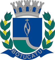 Botucatu - SP / Agente de Combate às Endemias