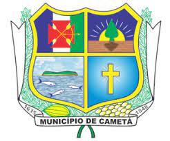 Cametá - PA / Agente Comunitário de Saúde