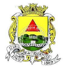 Tiradentes - MG / Auxiliar Administrativo II