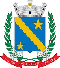 Votorantim - SP / Agente Comunitário de Saúde