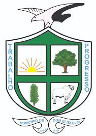 Dom Eliseu - PA / Agente Comunitário de Saúde
