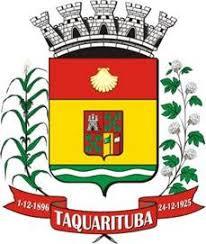 Taquarituba - SP / Pajem