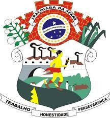 Araçoiaba da Serra - SP / Assistente Administrativo