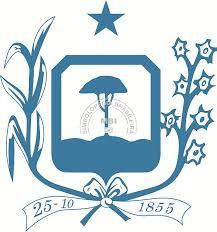 Câmara de Mamanguape - PB / Agente Administrativo