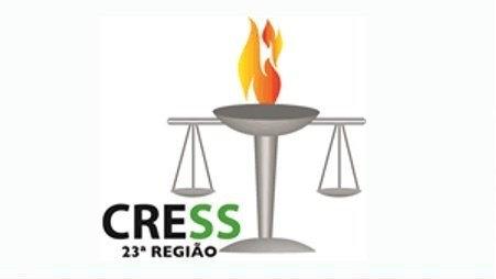 CRESS 23 Rondônia  / Agente Administrativo
