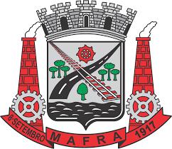 Mafra - SC / Agente Educacional