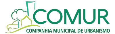 COMUR / Nível Médio