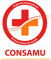 CONSAMU Noroeste PR / Auxiliar Administrativo