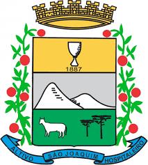 São Joaquim - SC / Técnico Administrativo