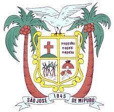São José de Mipibu - RN / Visitador Social