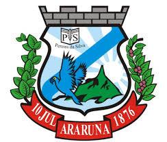 Araruna - PR / Agente Comunitário de Saúde