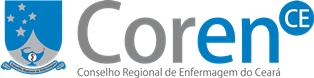 COREN-CE / Técnico Administrativo